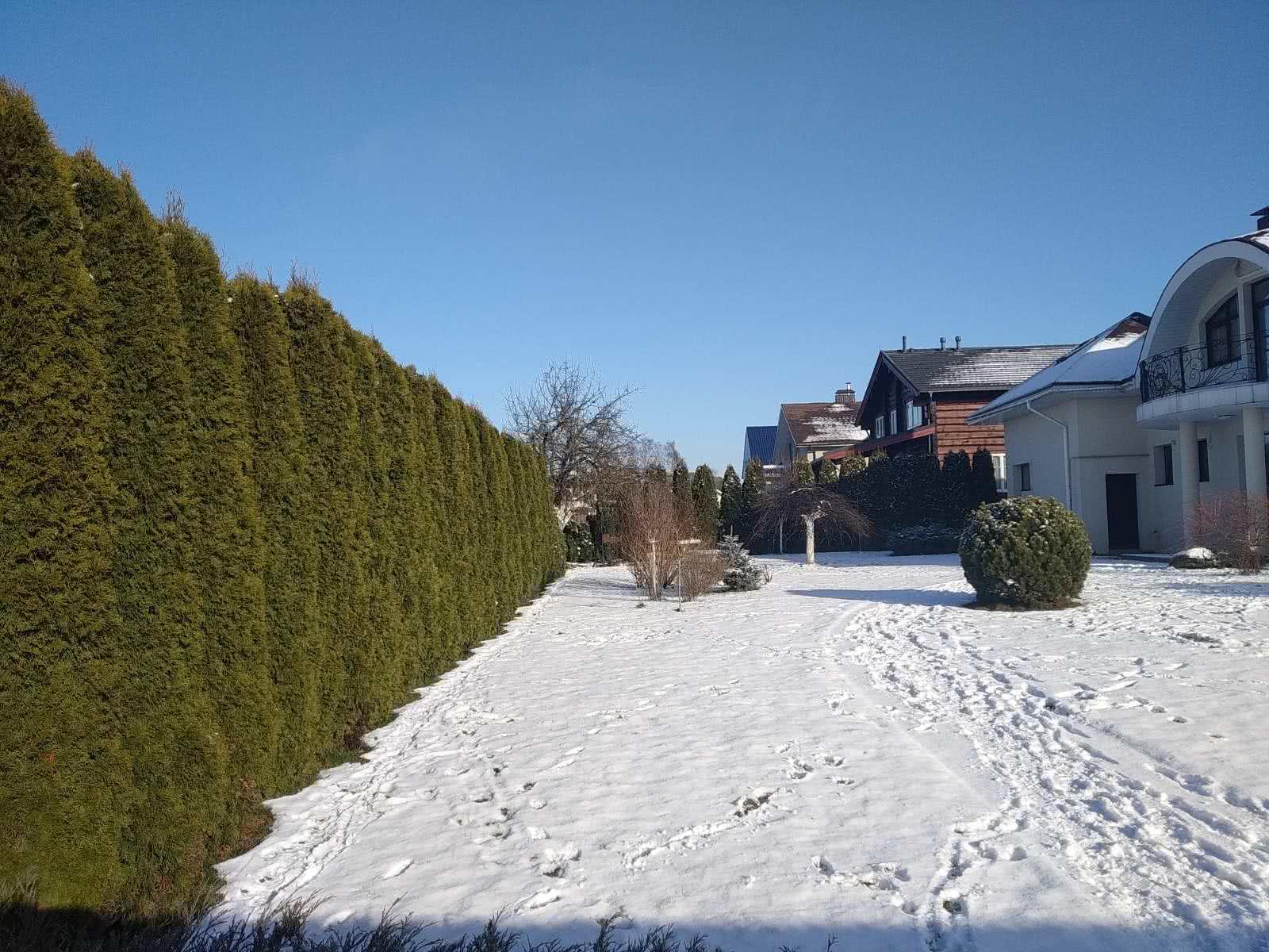 Поиск недвижимости в Минске - фото 3