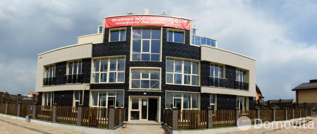 Клубный дом «Вилла Рива» - фото 2