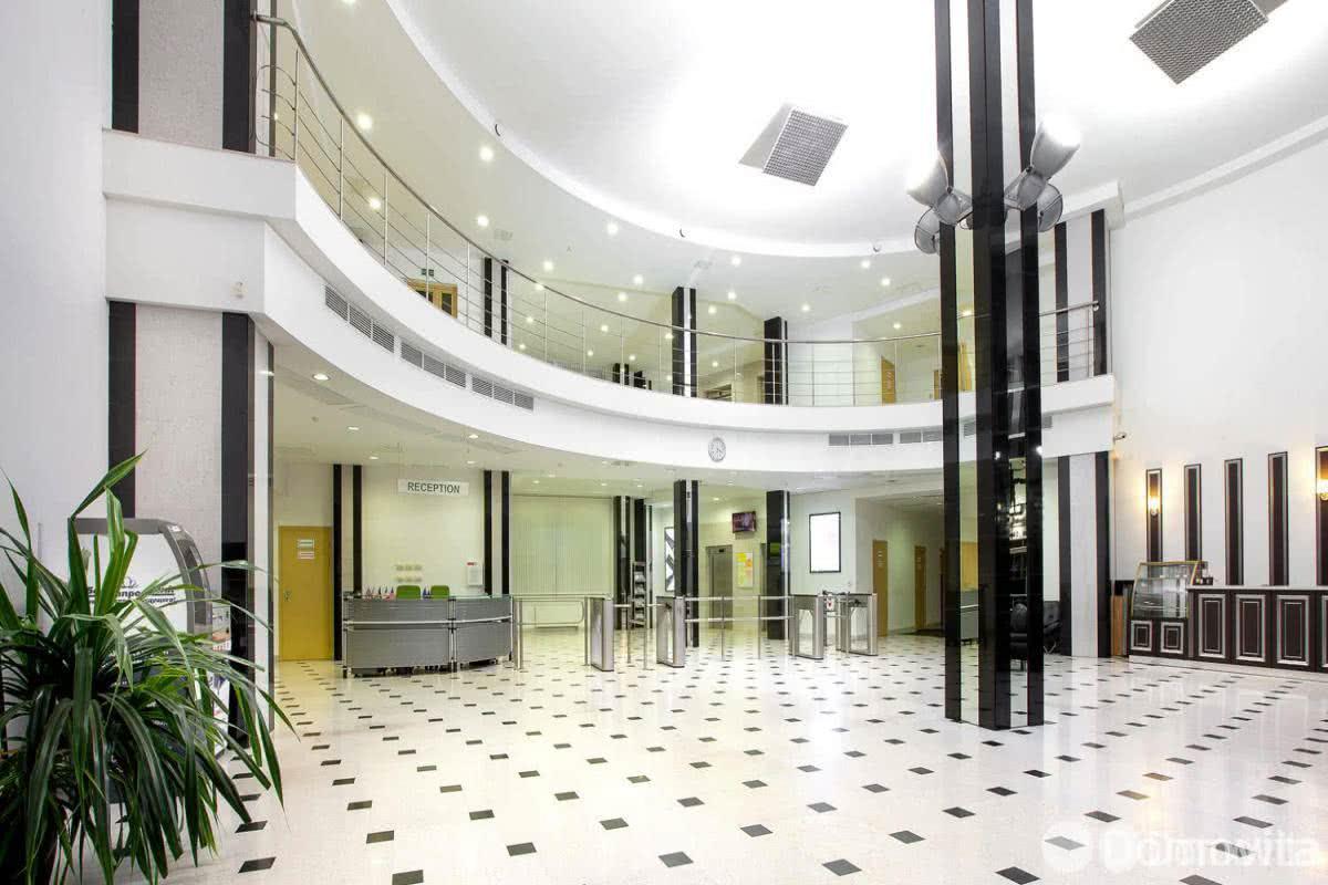 Бизнес-центр БЦ на Мясникова 70 - фото 5