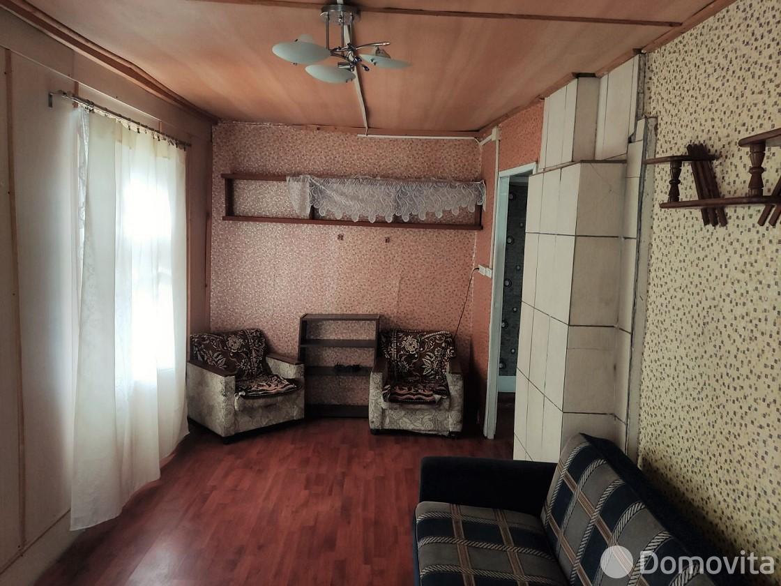 Снять 1-этажный коттедж в Минске, Минская область, ул. Физкультурная - фото 2