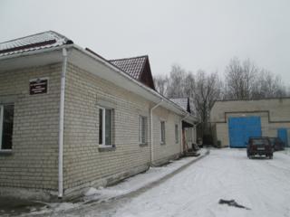 Пинск ,Брестская, 166