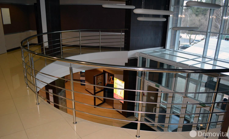 Бизнес-центр Бизнес-центр Валео - фото 6