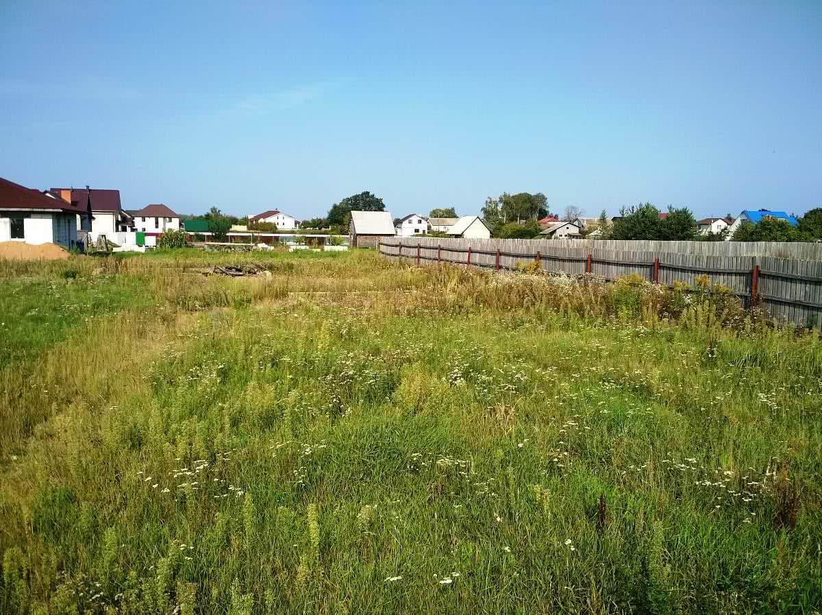 Аукцион по продаже недвижимости ул. Строителей, У-2 в Голоцк - фото 3