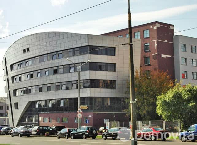 Бизнес-центр Виктория Плаза - фото 1