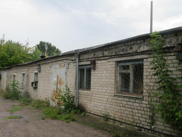 Аукцион по продаже недвижимости Гомельское шоссе д.53в в Могилеве - фото 4