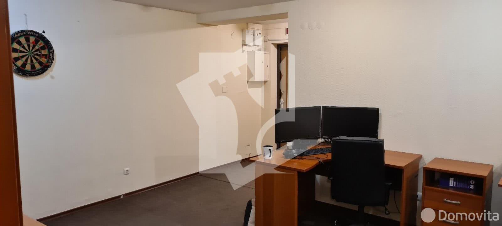 Аренда офиса на ул. Захарова, д. 50В в Минске - фото 4