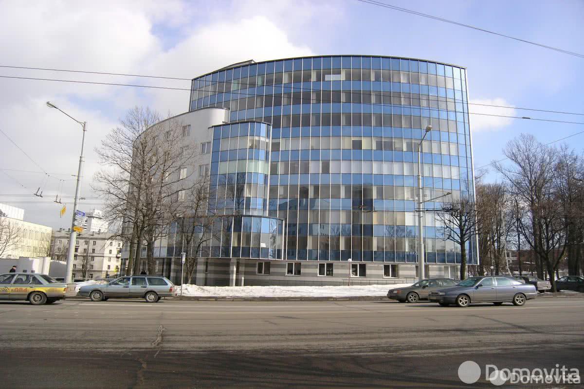 Бизнес-центр БЦ на Короля 51 - фото 1