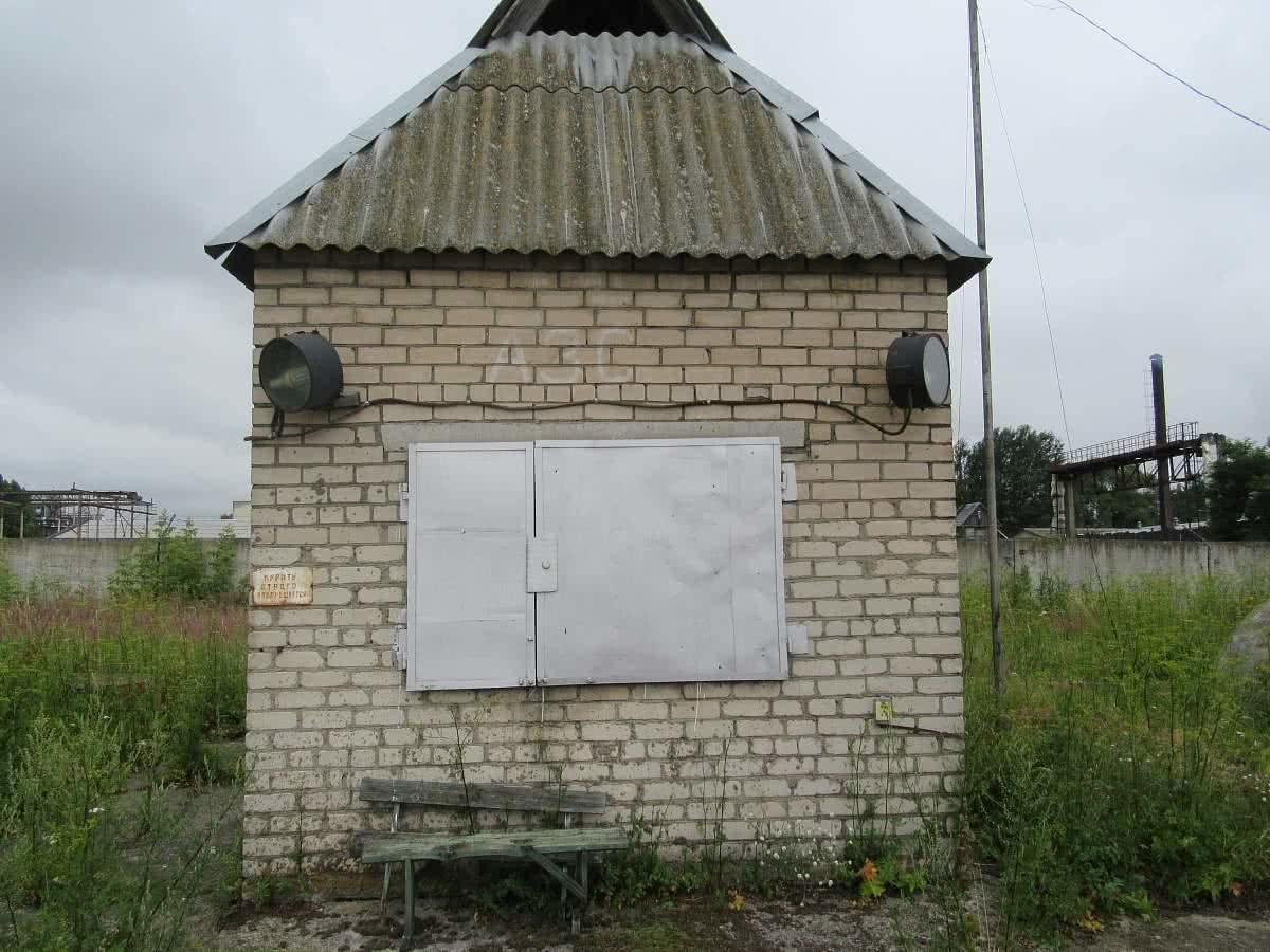 Аукцион по продаже недвижимости пер. Новый 1-й, 1 в Слуцке - фото 3