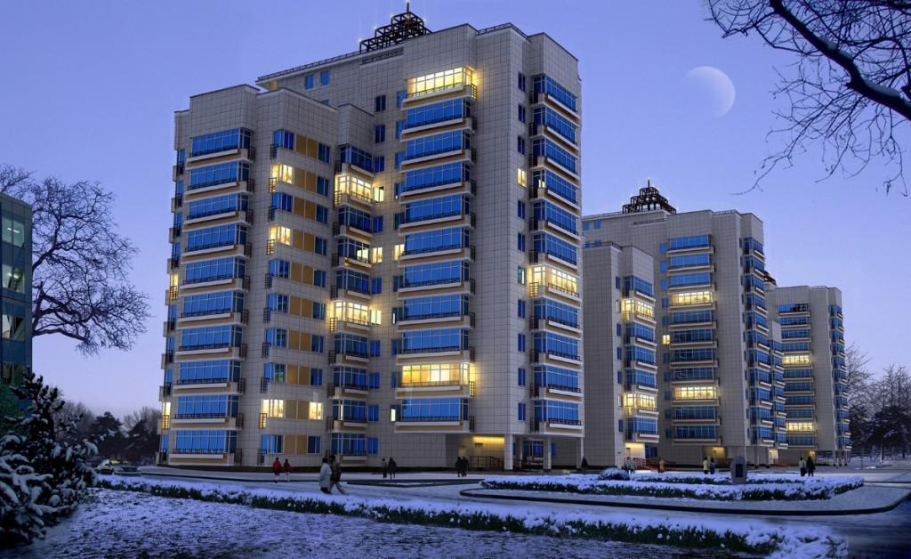 Дом по ул. Волотовской 11 - фото 4