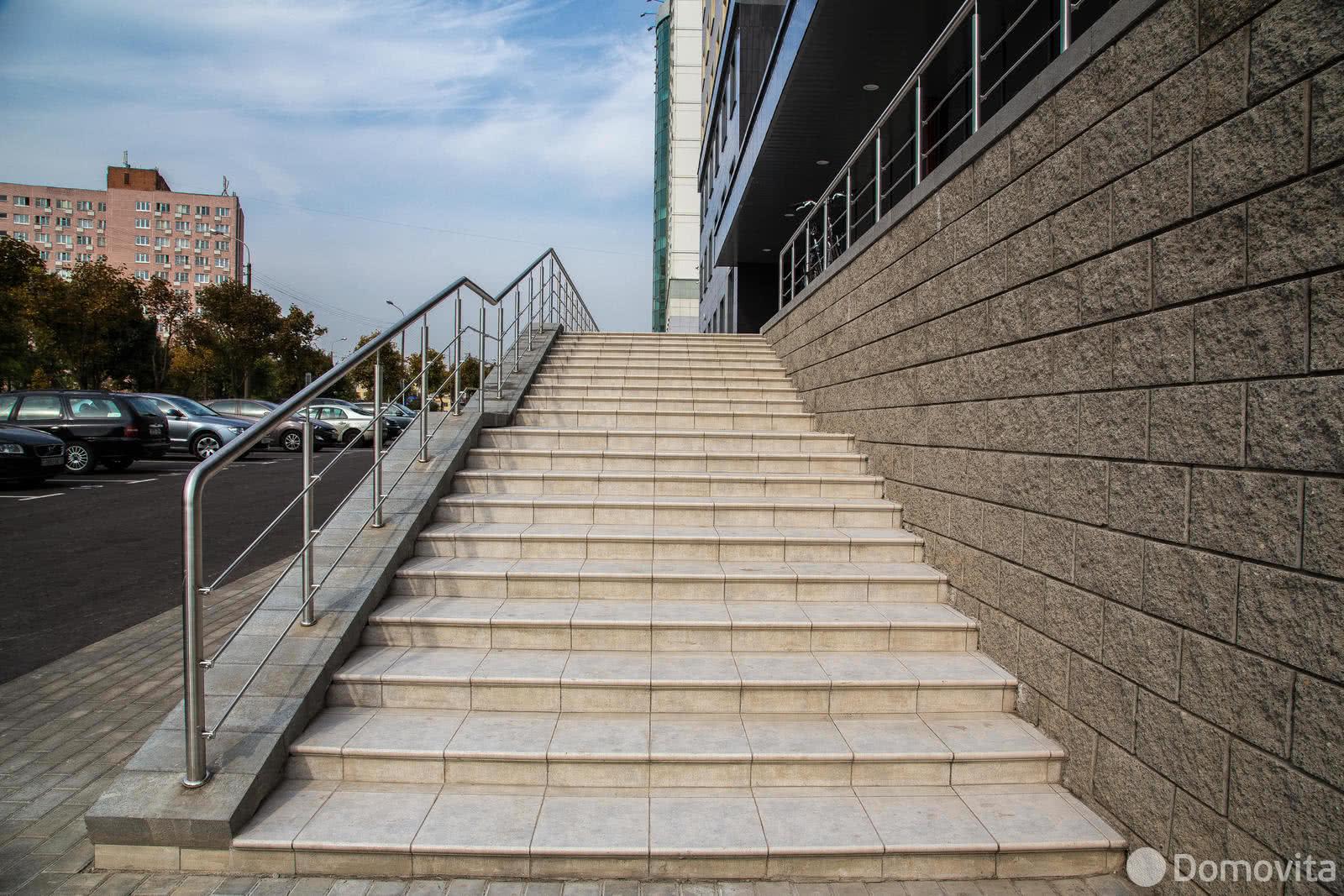 Бизнес-центр Градиент - фото 4