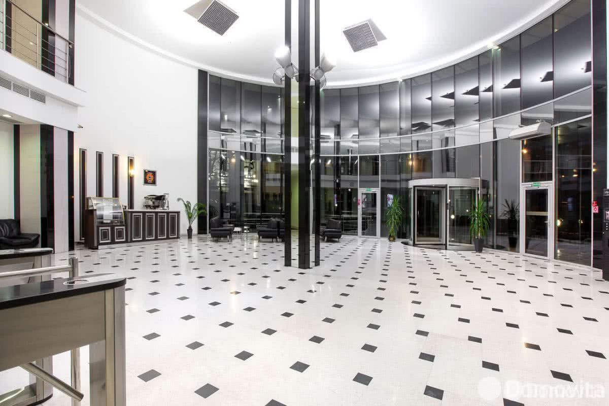 Бизнес-центр БЦ на Мясникова 70 - фото 6