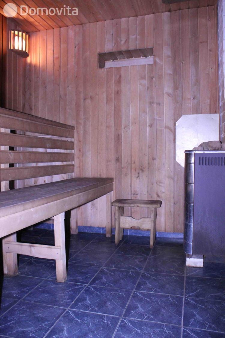 Снять 2-этажный дом в Гродно, Октябрьский район, ул. Краснопартизанская, д. 9 - фото 11