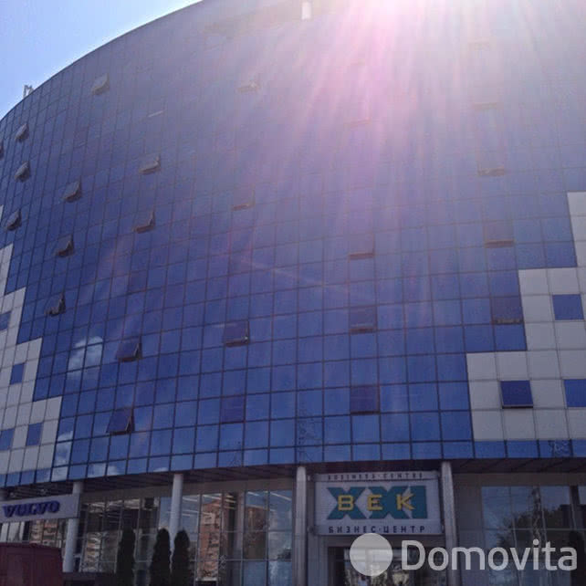 Бизнес-центр XXI век - фото 3