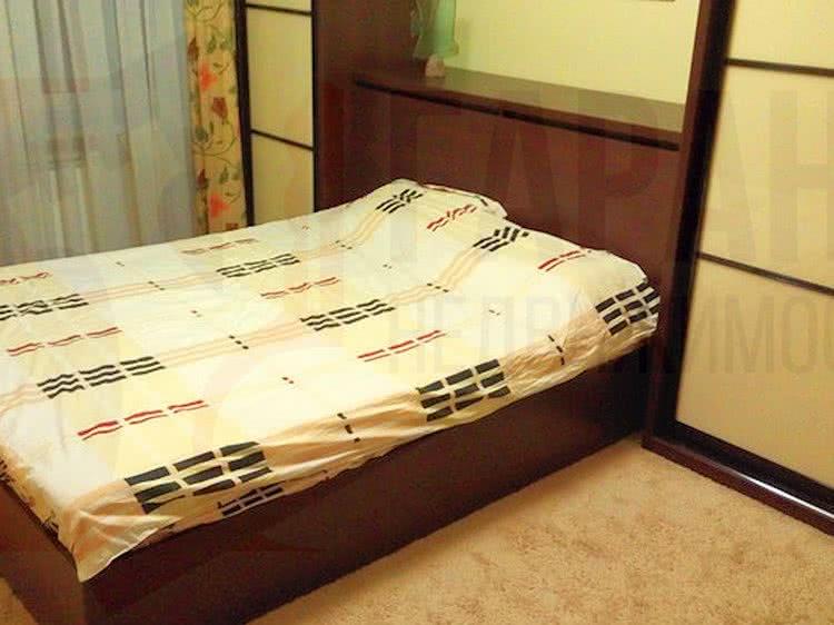 Снять 3-комнатную квартиру в Минске, ул. Каховская, д. 17 - фото 6