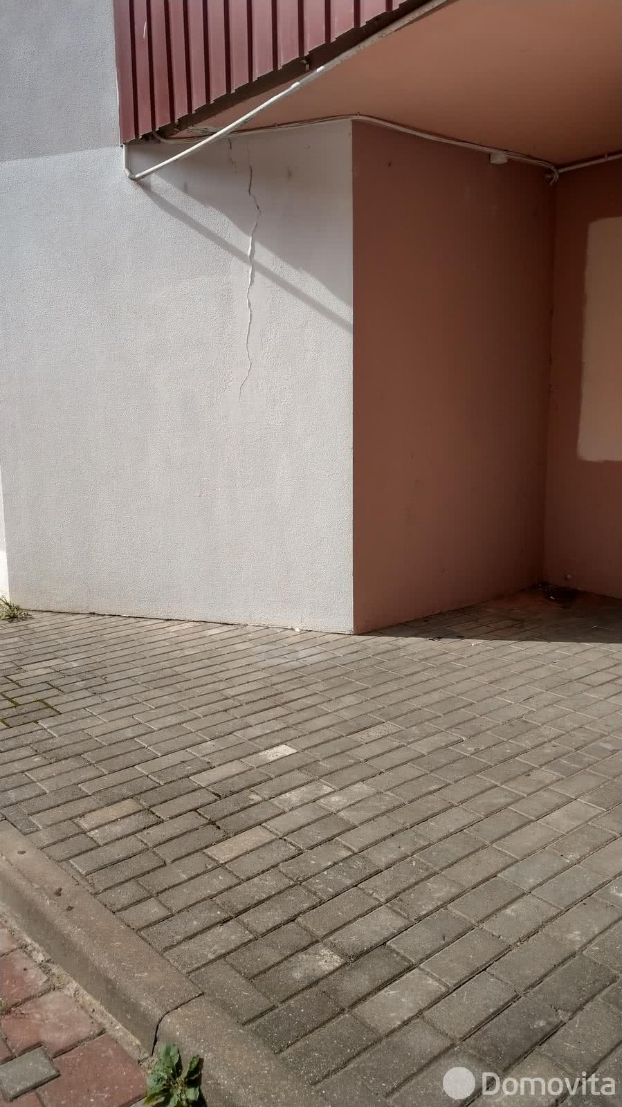 Снять склад на ул. Немига, д. 3А/1 в Минске - фото 2