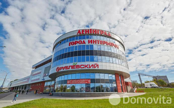 ТЦ Торговый центр Ленінград - фото 1