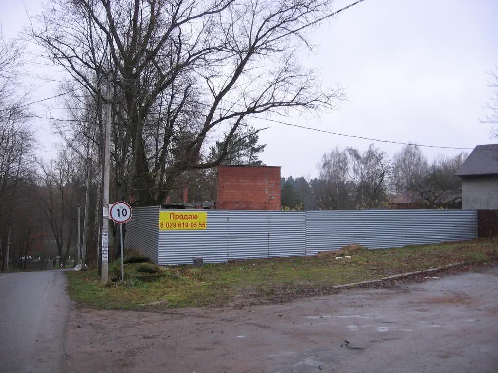 Продажа участка, 7.5 соток, Городище, Минский район, Минская область - фото 6