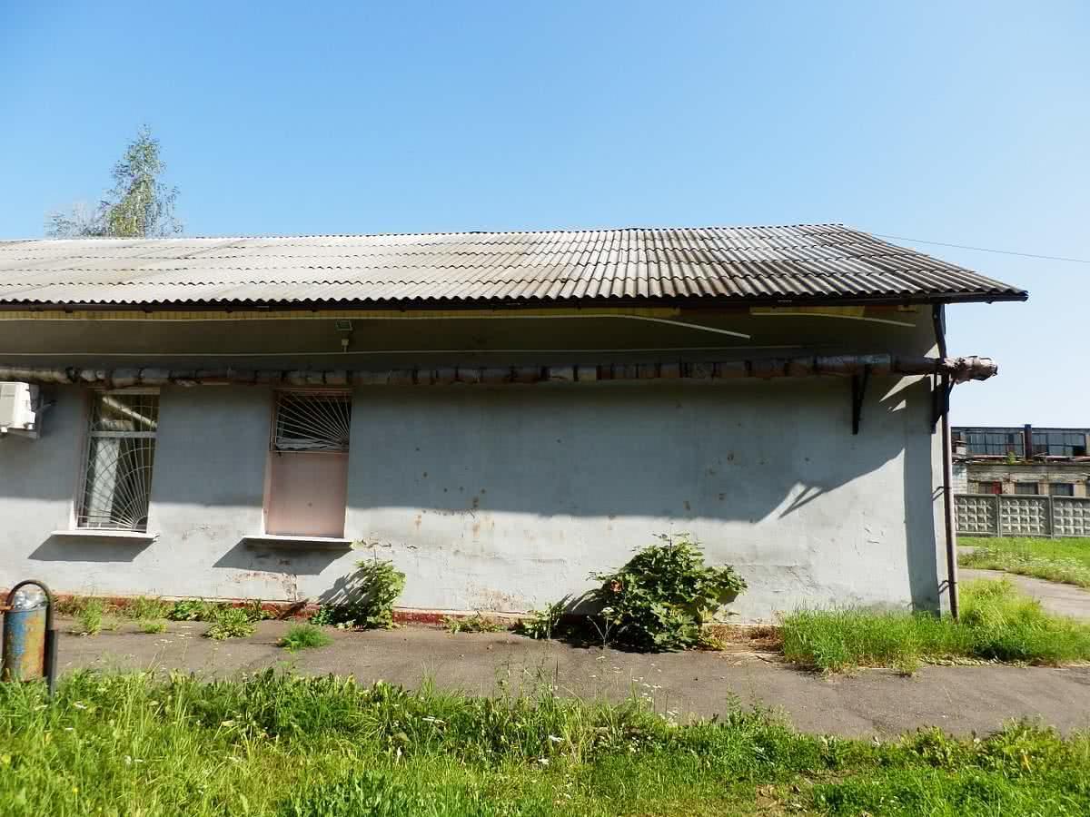Аукцион по продаже недвижимости ул. Ленинградская, 97 в Полоцке - фото 2