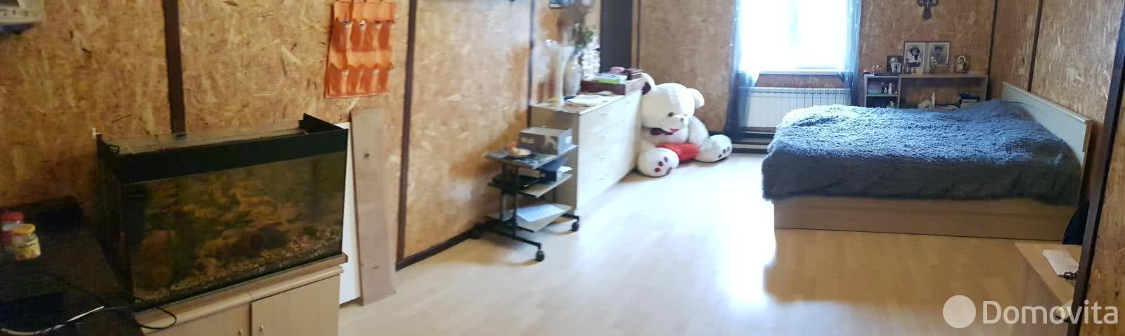 Аренда 2-этажного коттеджа в Минске, Центральный район, ул. Новаторская - фото 2