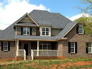 Кризис загородной недвижимости – что делать, если не продается?