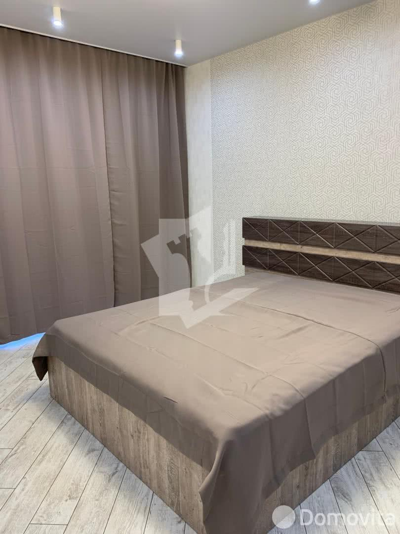 Снять 3-комнатную квартиру в Минске, ул. Макаенка, д. 12Б - фото 6