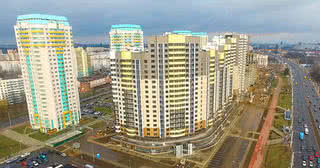 Квартиры у метро «Петровщина» в кредит под 7,75%. Финальное предложение