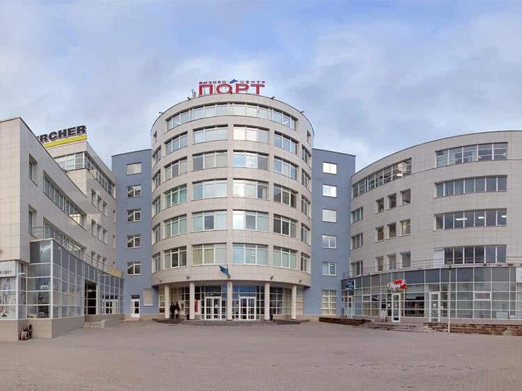 Аренда офиса Москва уручье аренда коммерческой производственной недвижимости в кемерово