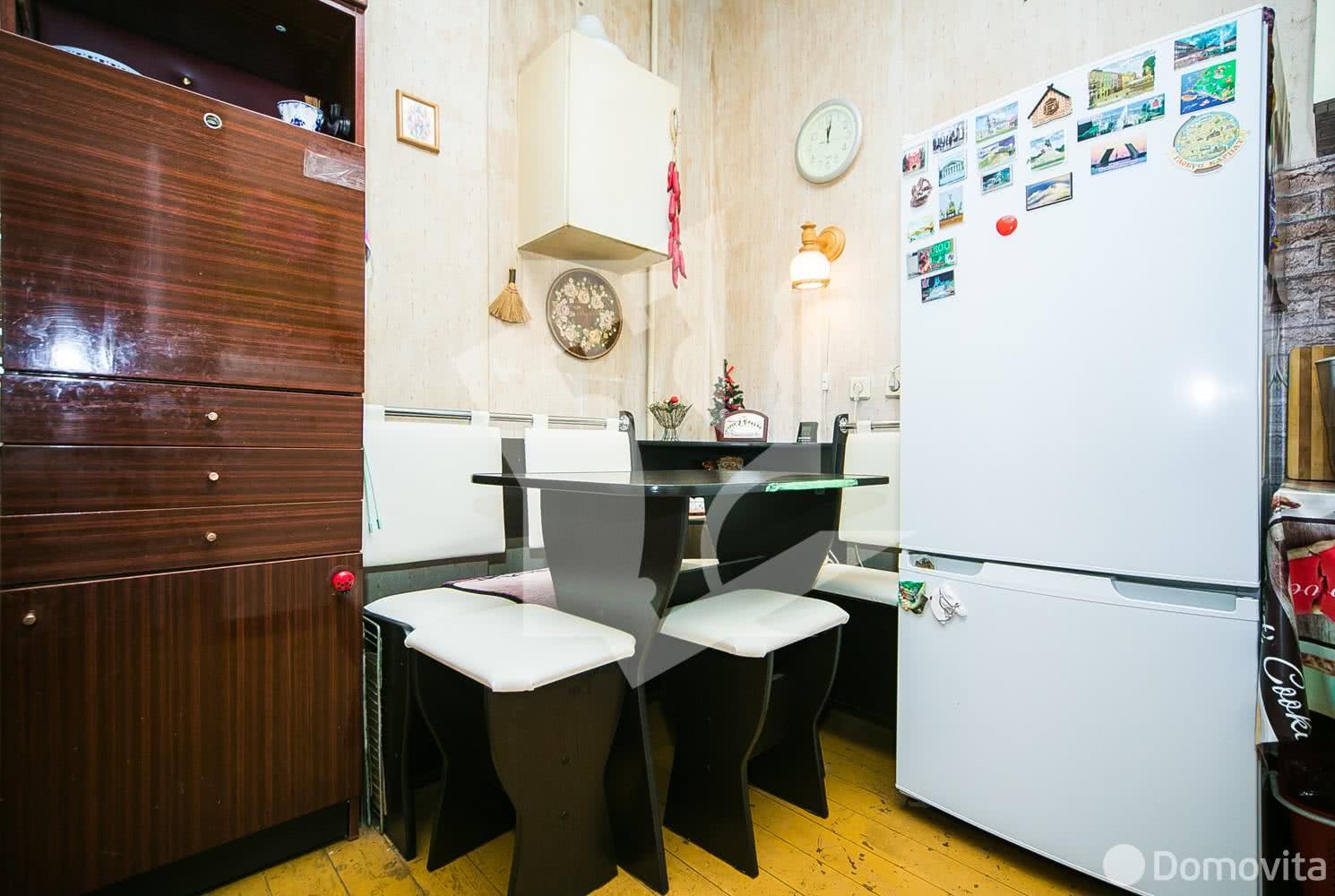 Купить комнату в Минске, пр-т Партизанский, д. 103А - фото 3