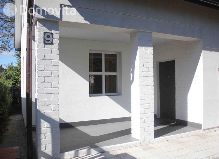 Снять 2-этажный дом в Гродно, Октябрьский район, ул. Краснопартизанская, д. 9 - фото 2