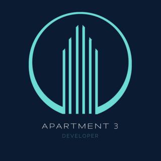 Апартмент Три