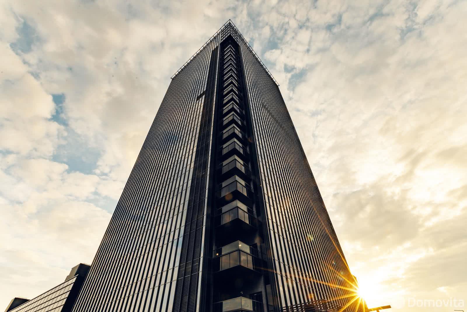 Бизнес-центр Футурис - фото 6