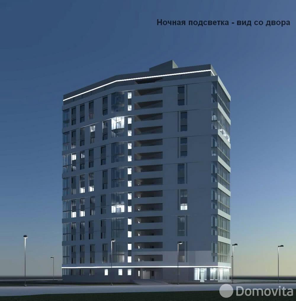 Дом по ул. Махновича 11 - фото 2