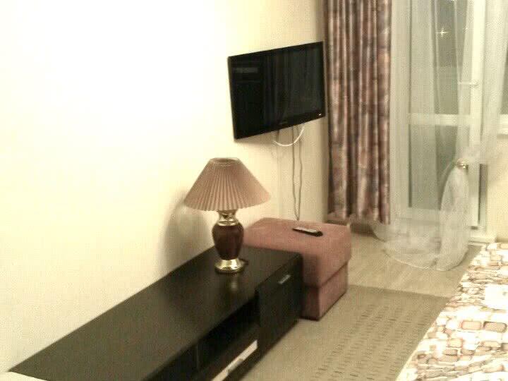 Снять 1-комнатную квартиру в Минске, ул. Максима Богдановича, д. 53 - фото 7