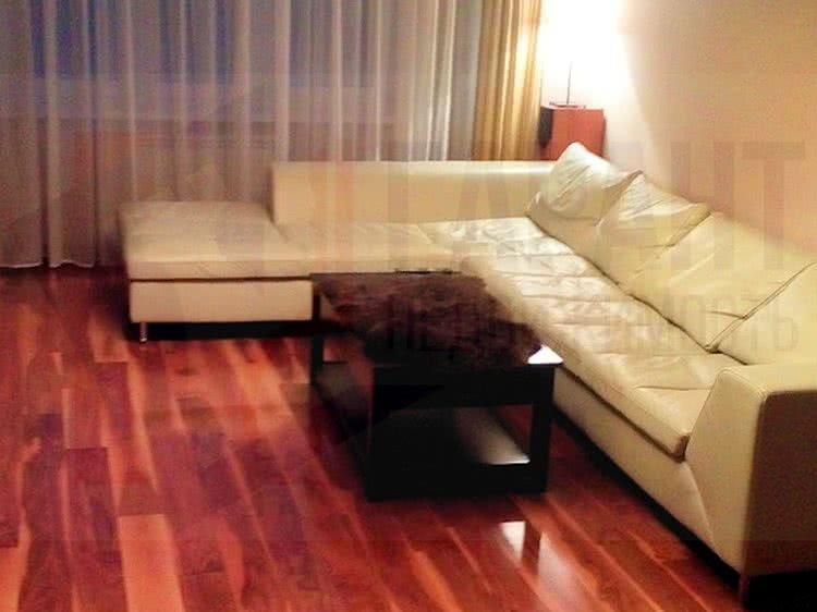Снять 3-комнатную квартиру в Минске, ул. Каховская, д. 17 - фото 8