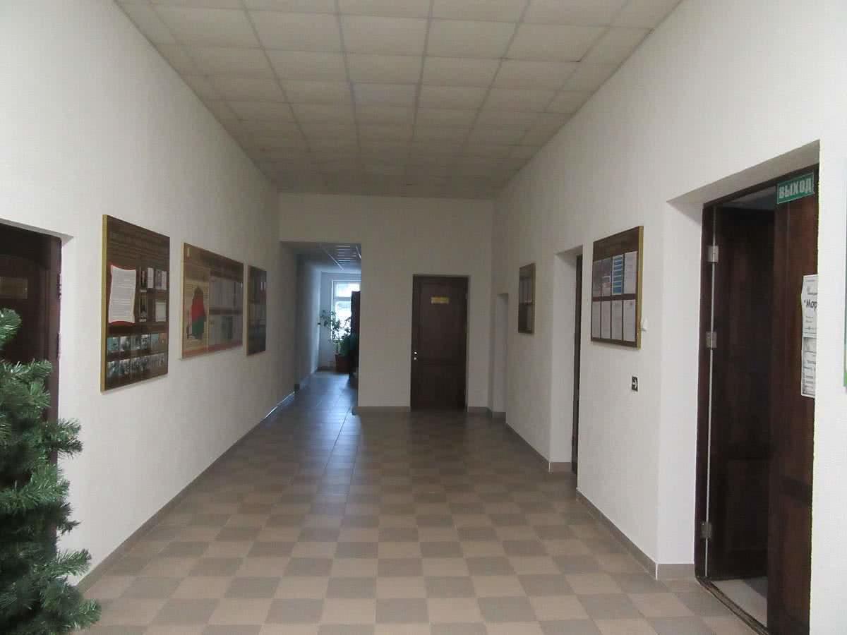 Аукцион по продаже недвижимости ул. Копыльская, 7 в Слуцке - фото 4