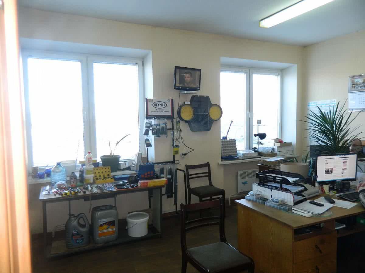 Аукцион по продаже недвижимости ул. Ленинградская, 101/16 в Полоцке - фото 4