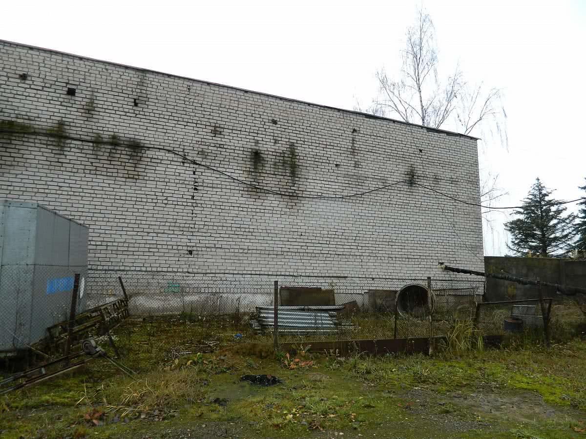 Аукцион по продаже недвижимости ул. Железнодорожная, 22 в Глубоком - фото 2