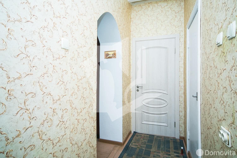 Купить комнату в Минске, пр-т Партизанский, д. 103А - фото 6