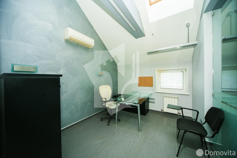 Аренда офиса на ул. Лили Карастояновой, д. 32 в Минске - фото 3