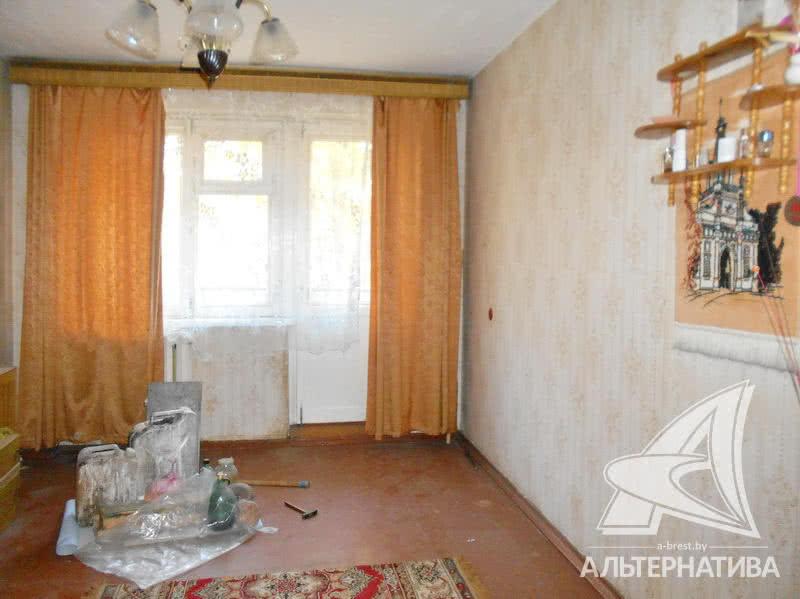Продажа 3-комнатной квартиры в Бресте, ул. Пионерская - фото 3