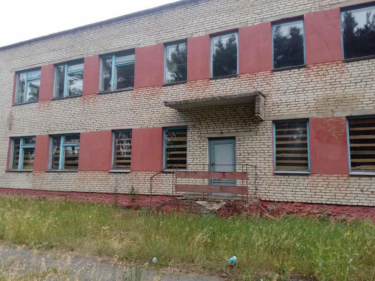 Аукцион по продаже недвижимости ул. Шпака А.Т., 16А в Минске - фото 2