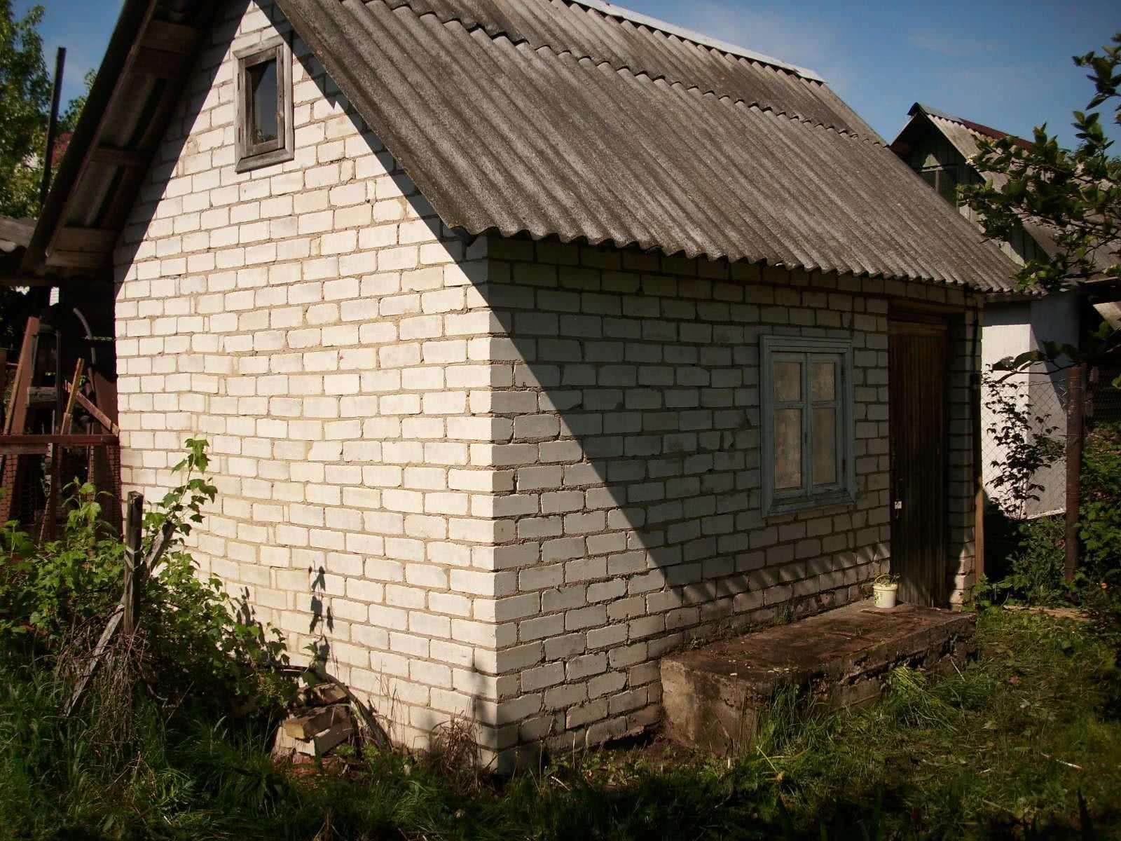 Купить земельный участок, 4 сотки, Наш Родник, Минский район, Минская область - фото 1