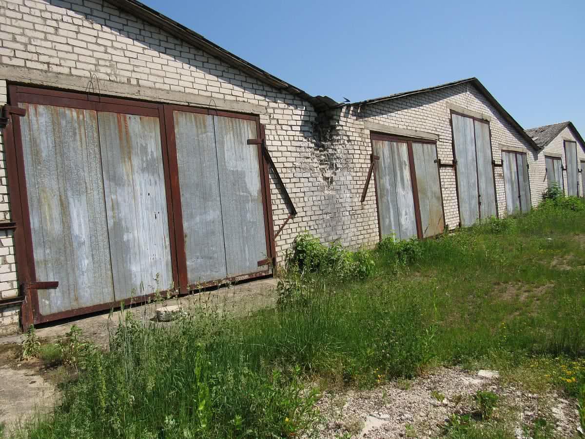 Аукцион по продаже недвижимости ул. Гродненская,82 в Новогрудке - фото 4