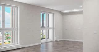 Показываем, в каких новостройках можно купить квартиру с отделкой