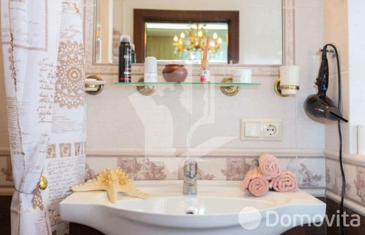 Снять 2-комнатную квартиру в Минске, пр-т Независимости, д. 40 - фото 5