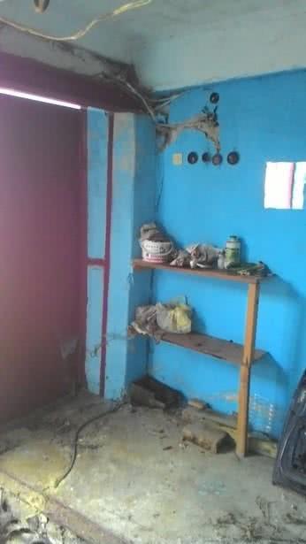 Аукцион по продаже недвижимости ул. Халтурина, 60-150 в Минске - фото 3