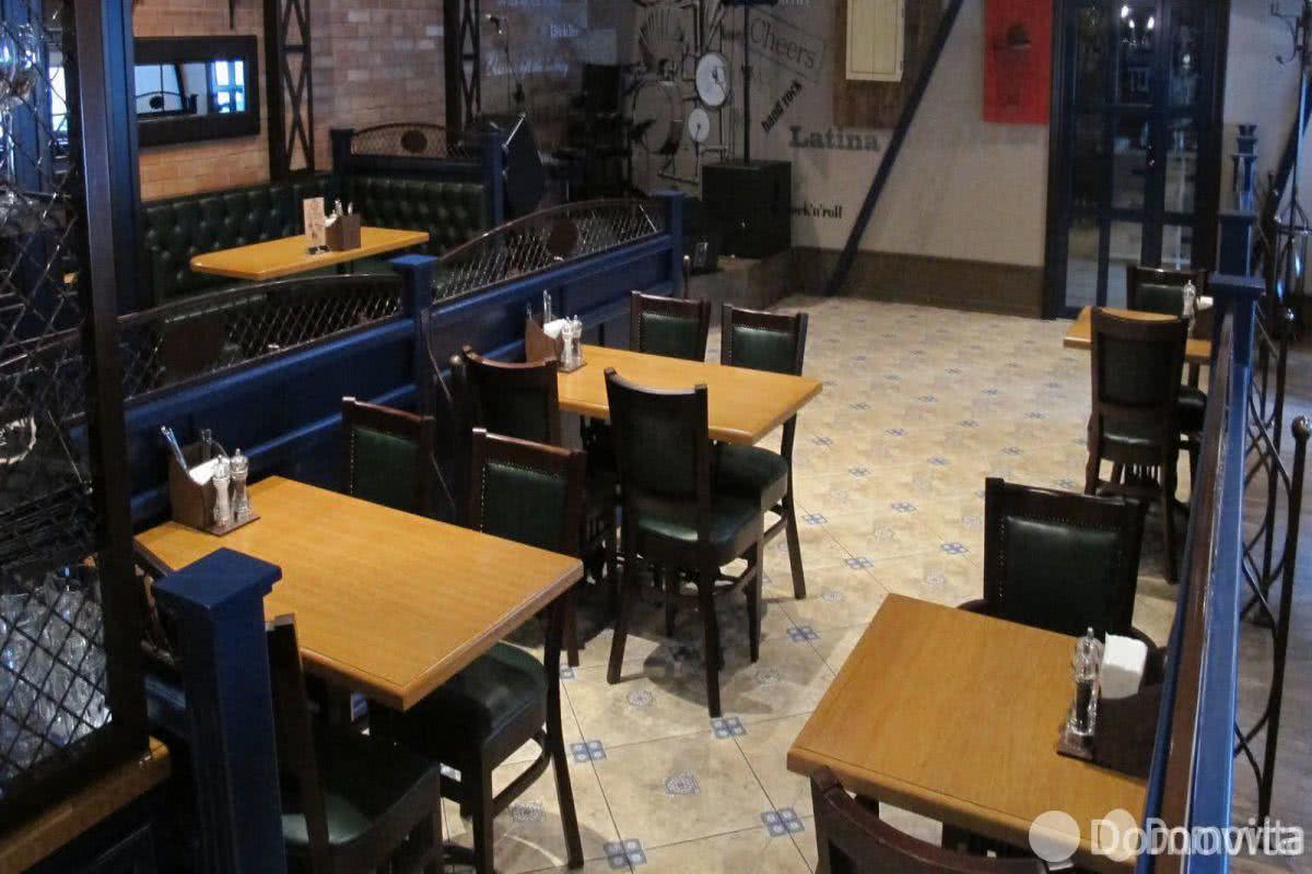 Бизнес-центр Белица-Сити - фото 6