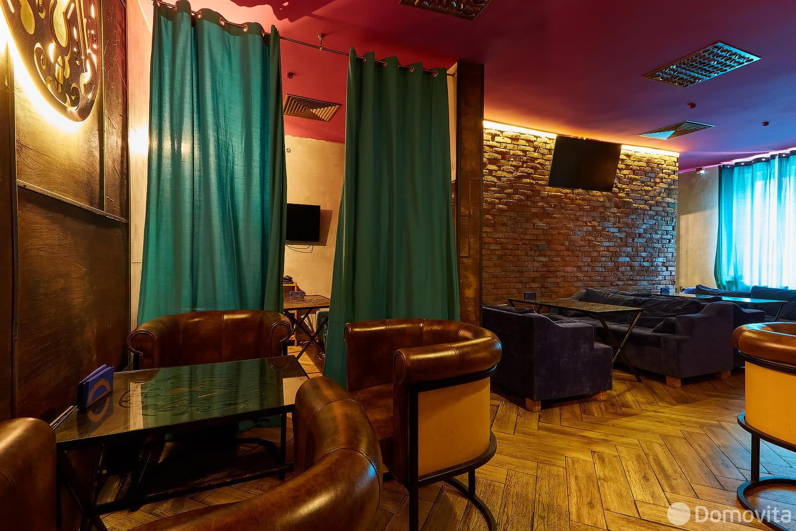 Купить помещение под сферу услуг в Минске, ул. Могилевская, д. 12 - фото 4