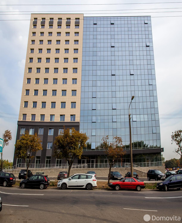 Бизнес-центр Градиент - фото 2