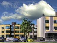"АКЦИЯ: От 1480 бел. руб за ""квадрат"" — снижены цены на квартиры в Колодищах"